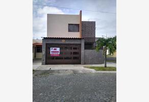 Foto de casa en venta en sauce 10, rinconada san pablo, colima, colima, 0 No. 01