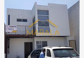 Foto de casa en venta en sauce 111, acanto residencial, apodaca, nuevo león, 0 No. 01