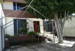 Foto de casa en venta en sauce 13, álamos 3a sección, querétaro, querétaro, 0 No. 01