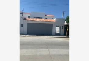 Foto de casa en venta en sauce 21328, jardín dorado, tijuana, baja california, 20071781 No. 01