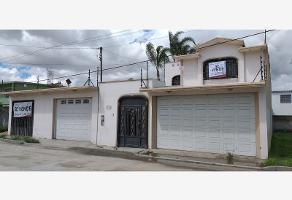 Foto de casa en venta en sauce 21348, jardín dorado, tijuana, baja california, 15691322 No. 01