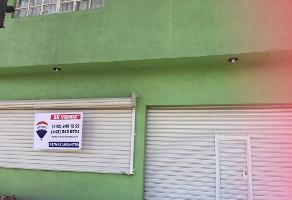 Foto de casa en venta en sauce , los olvera, corregidora, querétaro, 4629923 No. 01