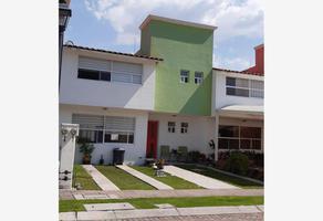 Foto de casa en venta en sauce 61, bosques de san juan, san juan del río, querétaro, 0 No. 01