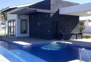 Foto de terreno habitacional en venta en sauce , bugambilias, león, guanajuato, 6150366 No. 02