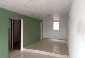 Foto de casa en venta en sauce , las lomitas, ensenada, baja california, 14026882 No. 01