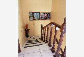 Foto de casa en venta en sauces 0, bosques de san juan, san juan del río, querétaro, 0 No. 19