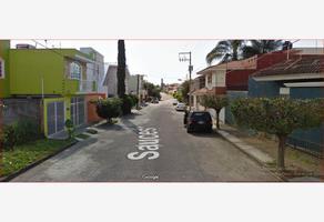 Foto de casa en venta en sauces 0, miraflores, uruapan, michoacán de ocampo, 17776457 No. 01