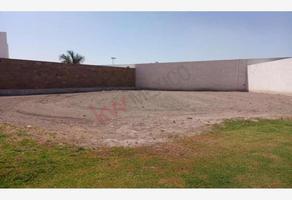 Foto de terreno habitacional en venta en sauces 101, las misiones, torreón, coahuila de zaragoza, 20723631 No. 01