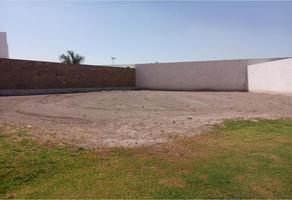 Foto de terreno habitacional en venta en sauces 22, las misiones, torreón, coahuila de zaragoza, 20276594 No. 01