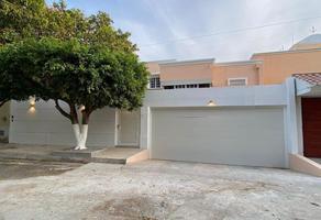 Foto de casa en venta en sauces 237, las arboledas, tuxtla gutiérrez, chiapas, 0 No. 01