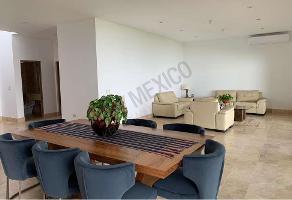 Foto de casa en renta en sauces 3, rincón san ángel, torreón, coahuila de zaragoza, 14621534 No. 01