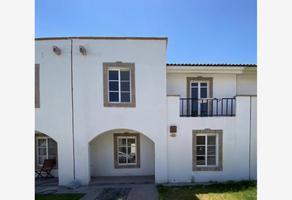 Foto de casa en venta en sauces 40, villas santorini, torreón, coahuila de zaragoza, 0 No. 01