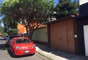 Foto de terreno habitacional en venta en sauces 48, san lorenzo huipulco, tlalpan, df / cdmx, 0 No. 01