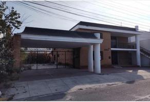 Foto de casa en venta en sauces 560, valle de santa engracia, san pedro garza garcía, nuevo león, 19979058 No. 01