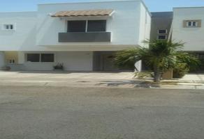 Foto de casa en renta en sauces 785, la campiña, culiacán, sinaloa, 0 No. 01