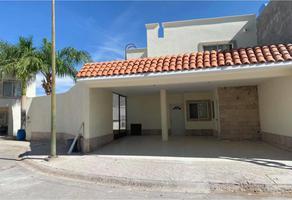 Foto de casa en renta en sauces , ampliación senderos, torreón, coahuila de zaragoza, 0 No. 01