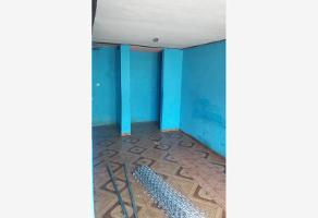 Foto de casa en venta en sauces ., arboledas, acapulco de juárez, guerrero, 0 No. 01