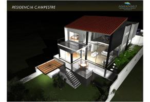Foto de casa en venta en sauces , caracol, tepeji del río de ocampo, hidalgo, 14117783 No. 01
