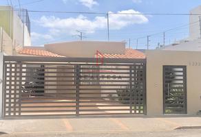 Foto de casa en venta en sauces , la campiña, culiacán, sinaloa, 17919474 No. 01