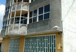 Foto de edificio en venta en sauces manzana 1 lt 20 , nezahualcóyotl (boyeros), texcoco, méxico, 16257122 No. 01