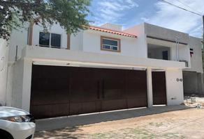 Foto de casa en venta en sauces , san juan, tequisquiapan, querétaro, 16051764 No. 01