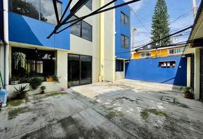 Foto de departamento en renta en sauces , san lorenzo huipulco, tlalpan, df / cdmx, 0 No. 01