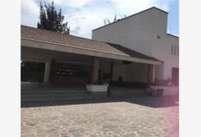 Foto de casa en venta en saucillo 00, rizos del saucillo ii, león, guanajuato, 17771534 No. 01