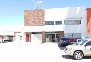 Foto de local en venta en  , saucito, chihuahua, chihuahua, 14855599 No. 01