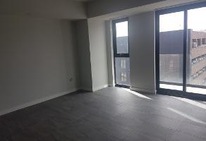 Foto de casa en renta en  , saucito, chihuahua, chihuahua, 0 No. 01