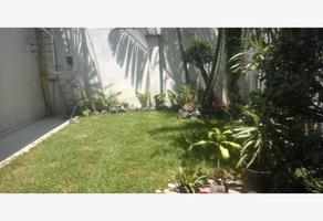 Foto de casa en venta en sauco 189, el rosario, coyoacán, df / cdmx, 6938583 No. 01