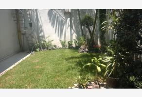 Foto de casa en venta en sauco 189, el rosario, coyoacán, distrito federal, 0 No. 01