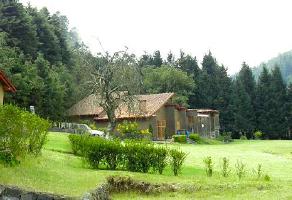 Foto de casa en venta en sauco , ignacio allende, huixquilucan, méxico, 0 No. 01
