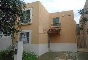 Foto de casa en renta en sauco , jacarandas sector 1, apodaca, nuevo león, 6440580 No. 01