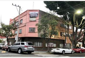 Foto de casa en venta en saúl 16, guadalupe tepeyac, gustavo a. madero, df / cdmx, 0 No. 01