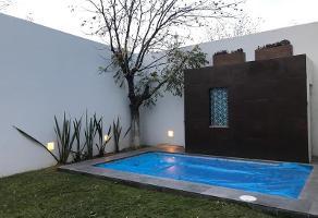 Foto de casa en venta en  , saulo, torreón, coahuila de zaragoza, 0 No. 01