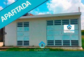 Foto de casa en venta en sáuz , bello horizonte, morelia, michoacán de ocampo, 0 No. 01