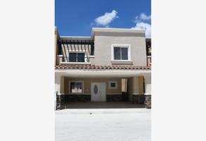 Foto de casa en venta en savatiano 38, parque residencial coacalco, ecatepec de morelos, méxico, 0 No. 01