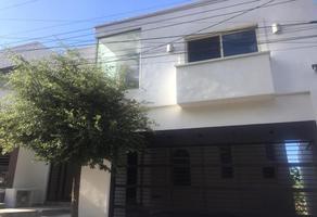 Foto de casa en venta en savigliano 33, del paseo residencial, monterrey, nuevo león, 0 No. 01