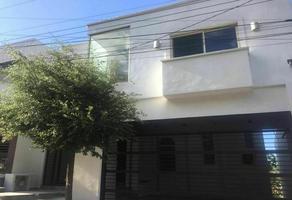 Foto de casa en venta en savigliano , del paseo residencial, monterrey, nuevo león, 0 No. 01