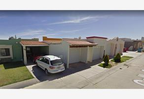 Foto de casa en venta en savila 102, brisas del pacifico, los cabos, baja california sur, 0 No. 01