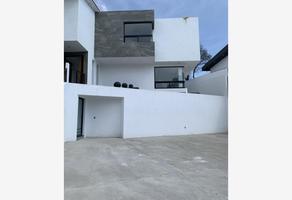 Foto de casa en venta en sayavedra 00, condado de sayavedra, atizapán de zaragoza, méxico, 0 No. 01
