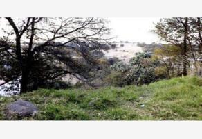 Foto de terreno habitacional en venta en sayavedra 00, condado de sayavedra, atizapán de zaragoza, méxico, 0 No. 01