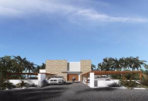Foto de departamento en venta en  , sayulita, bahía de banderas, nayarit, 0 No. 01