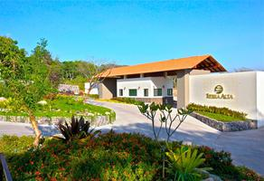 Foto de terreno habitacional en venta en s/c 1ra. sección s/n , chivato, villa de álvarez, colima, 12670148 No. 01