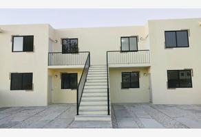 Foto de casa en venta en s/c , 5 plumas, tuxtla gutiérrez, chiapas, 12497807 No. 01