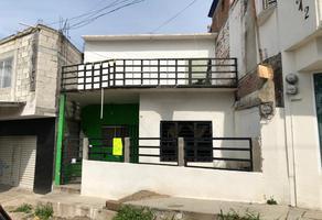 Foto de casa en venta en s/c , albania baja, tuxtla gutiérrez, chiapas, 0 No. 01