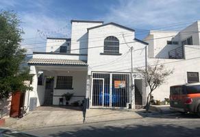 Foto de casa en venta en sc , altavista, monterrey, nuevo león, 0 No. 01