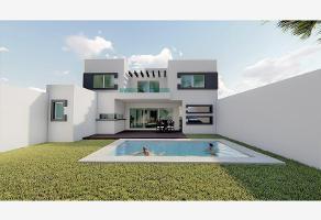 Foto de casa en venta en sc , altos de oaxtepec, yautepec, morelos, 0 No. 01
