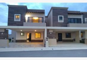 Foto de casa en venta en s/c , ampliación residencial san ángel, tizayuca, hidalgo, 17586937 No. 01