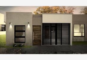 Foto de casa en venta en s/c , ampliación valle del ejido, mazatlán, sinaloa, 0 No. 01